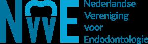 NVvE-logo