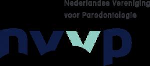 NVvP-logo