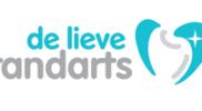 de_lieve_tandarts_logo